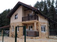 проект Женева в поселке Палитра
