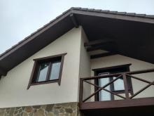 дом Женева в Опалихе