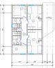 """""""Женева"""" 114 кв.м 2этаж"""